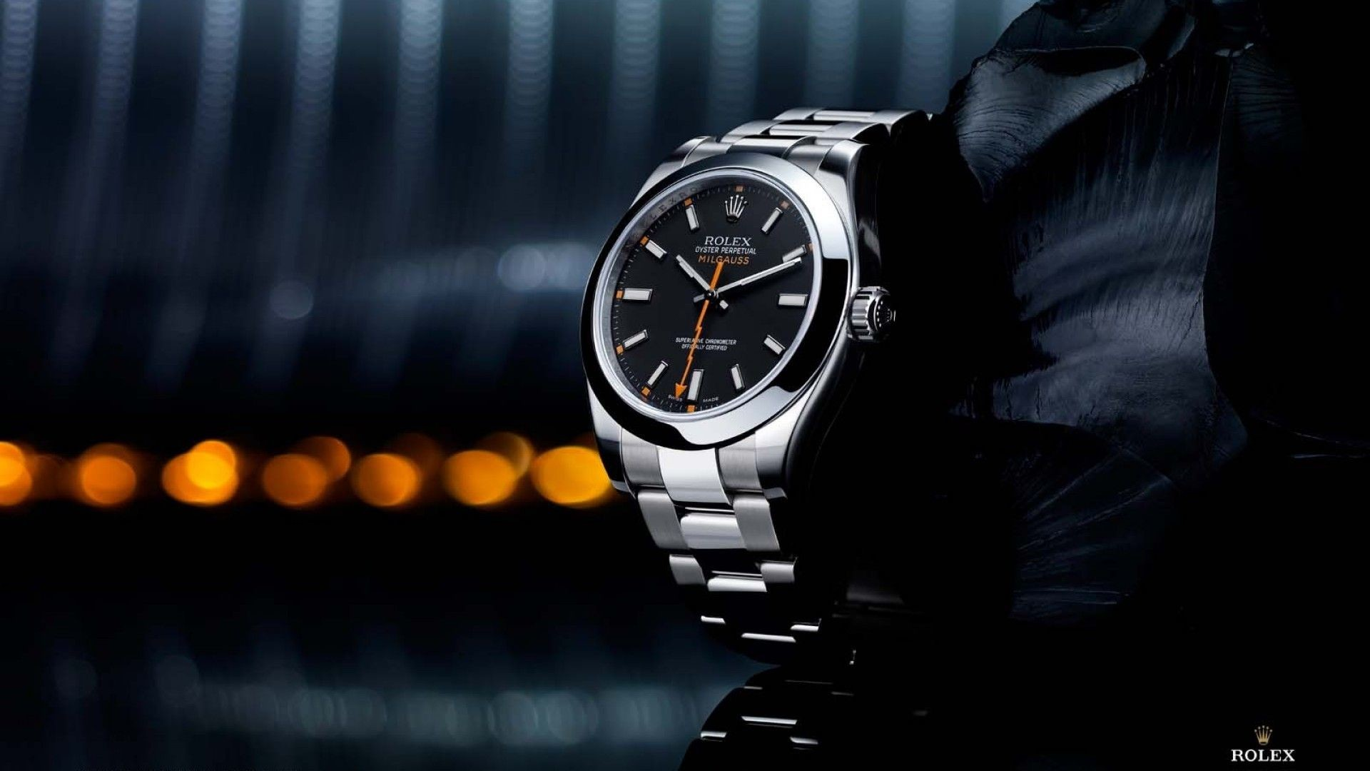 Watches Wallpapers (80+ images)