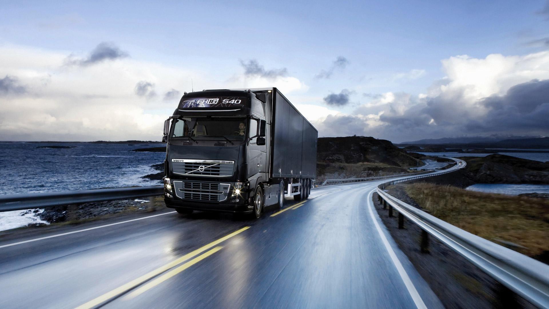1920x1200 Daf XF Truck 1080p HD Wallpaper Widescreen | kamion | Pinterest | Lamborghini aventador, Lamborghini and Transportation