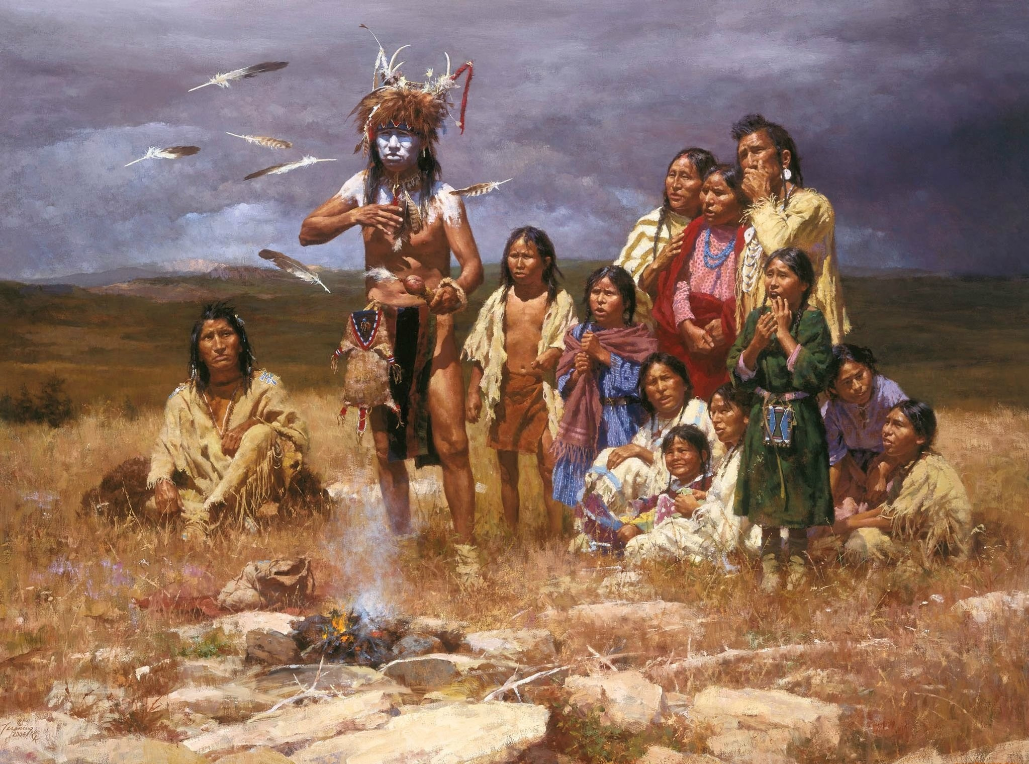 2047x1519 ... native american indian wallpapers 41 wallpapers adorable ...