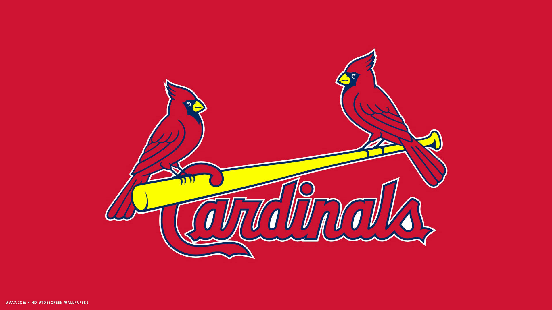 1920x1080 st louis cardinals mlb baseball team hd widescreen wallpaper