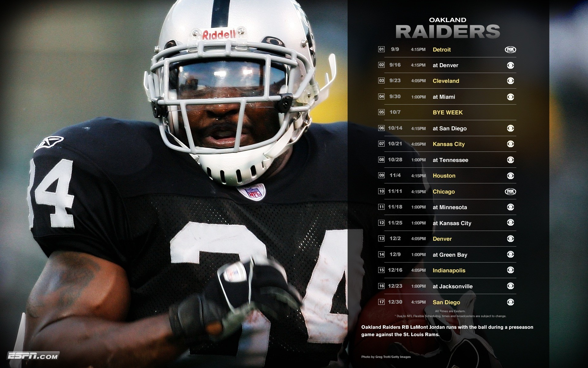 1920x1080 Oakland Raiders Wallpaper 1024A 768 Wallpapers 36