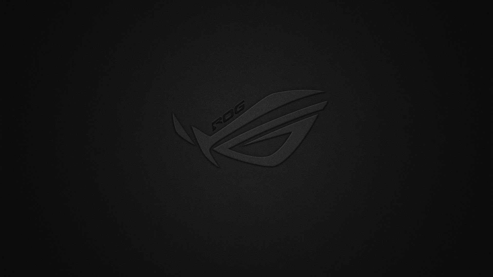 1920x1080 ROG Wallpaper Collection 2012