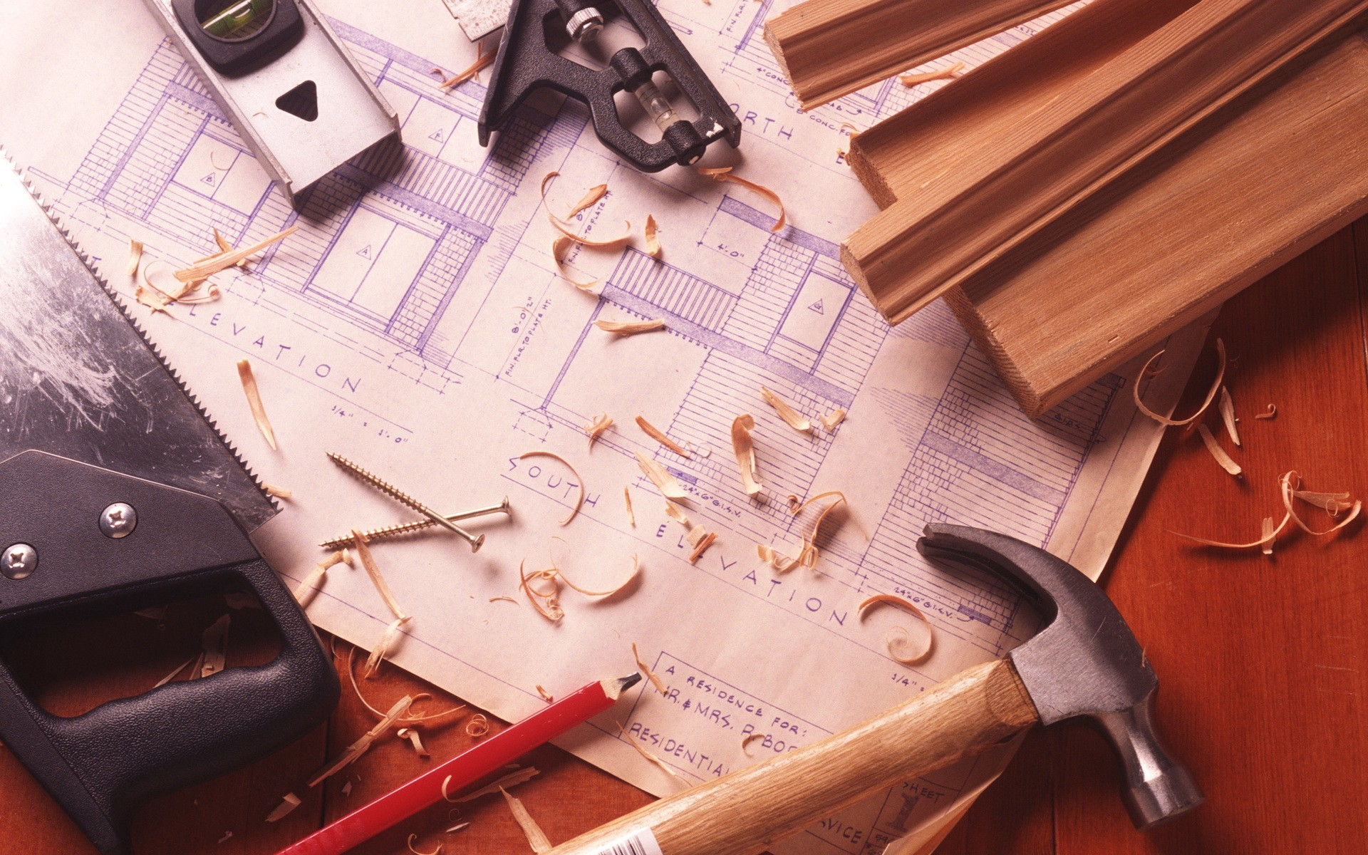Woodworking Wallpaper 58 Images