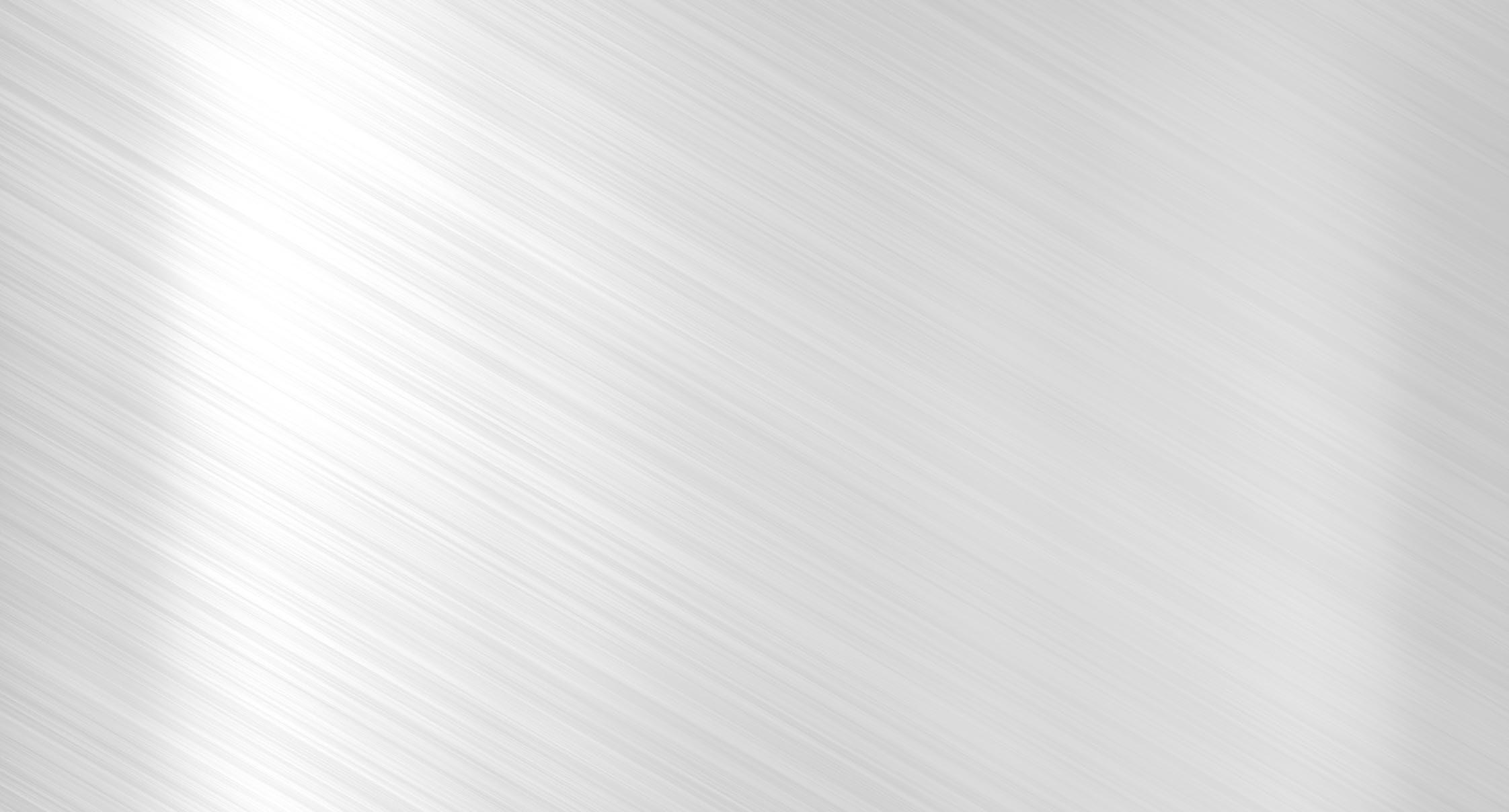 shiny chrome wallpaper 44 images
