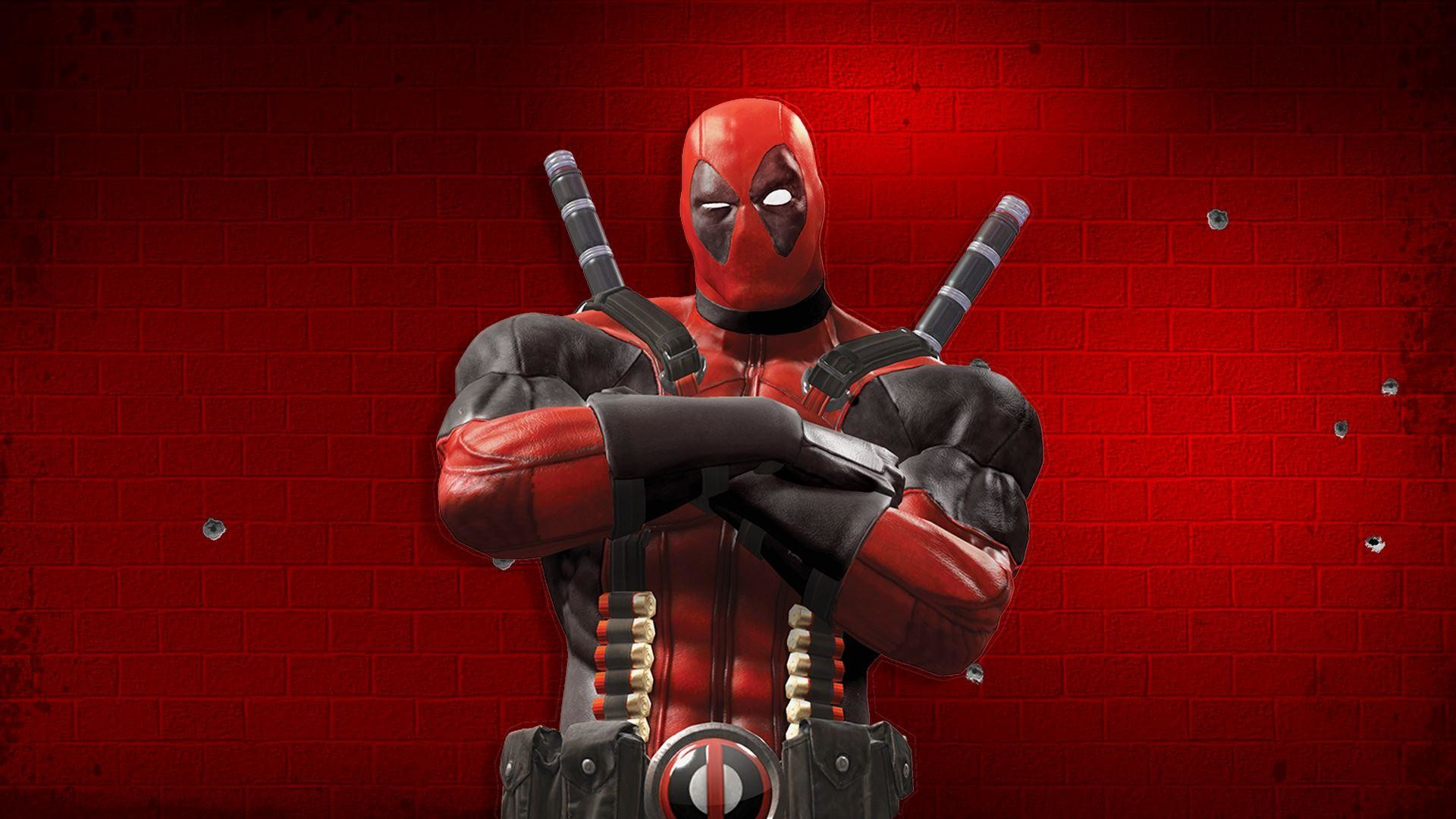 Deadpool 1080p wallpaper 79 images for Deadpool wallpaper 1920x1080