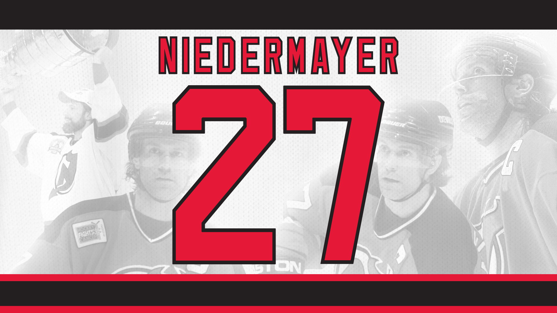 1920x1080 New Jersey Devils For mobile #221