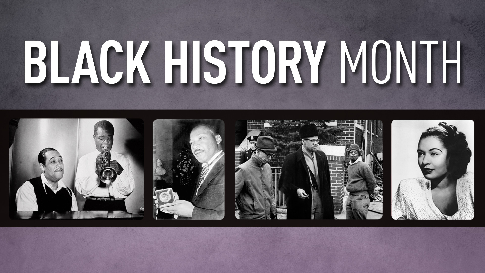 black history month wallpaper 72 images