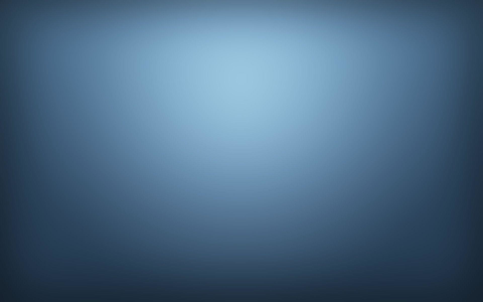 1920x1200 Simple Blue Wallpapers - Full HD wallpaper search