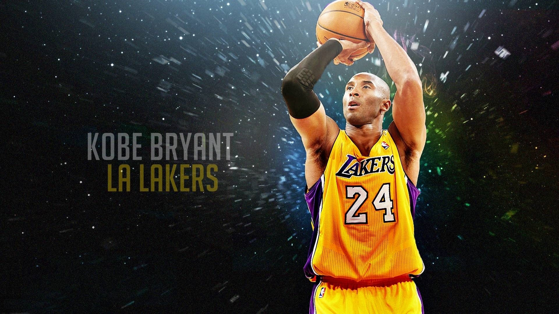 1920x1200 Lakers Wallpapers And Infographics Los Angeles LA HD