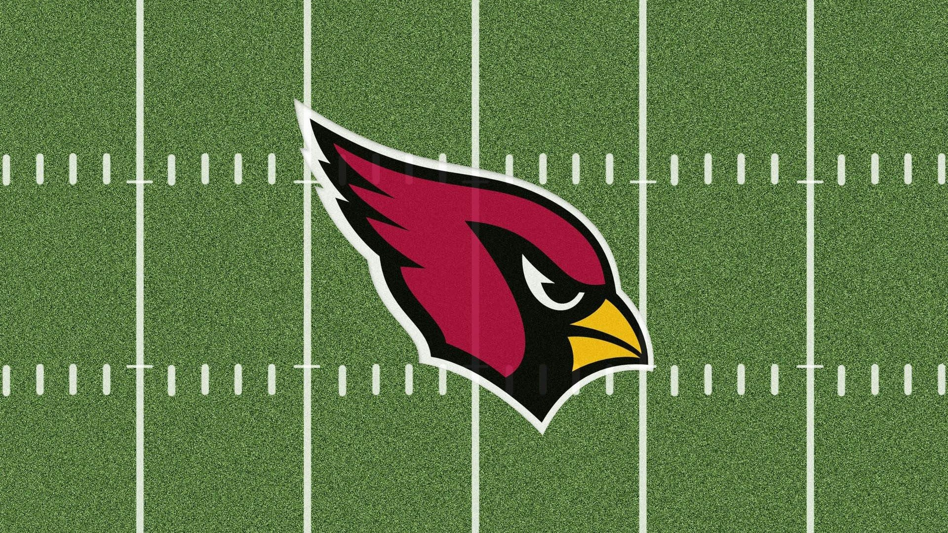 1920x1080 ... arizona cardinals 747941 walldevil ...