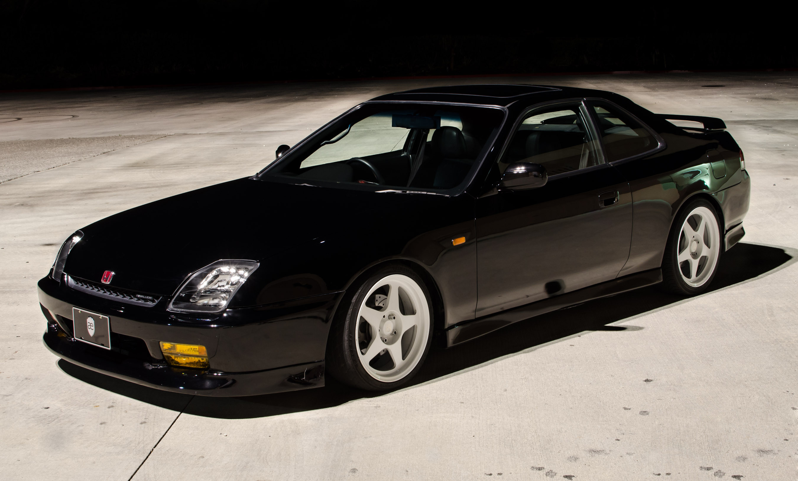 2700x1628 ... Official: My Prelude Wallpaper Thread. - Honda Prelude Forum .