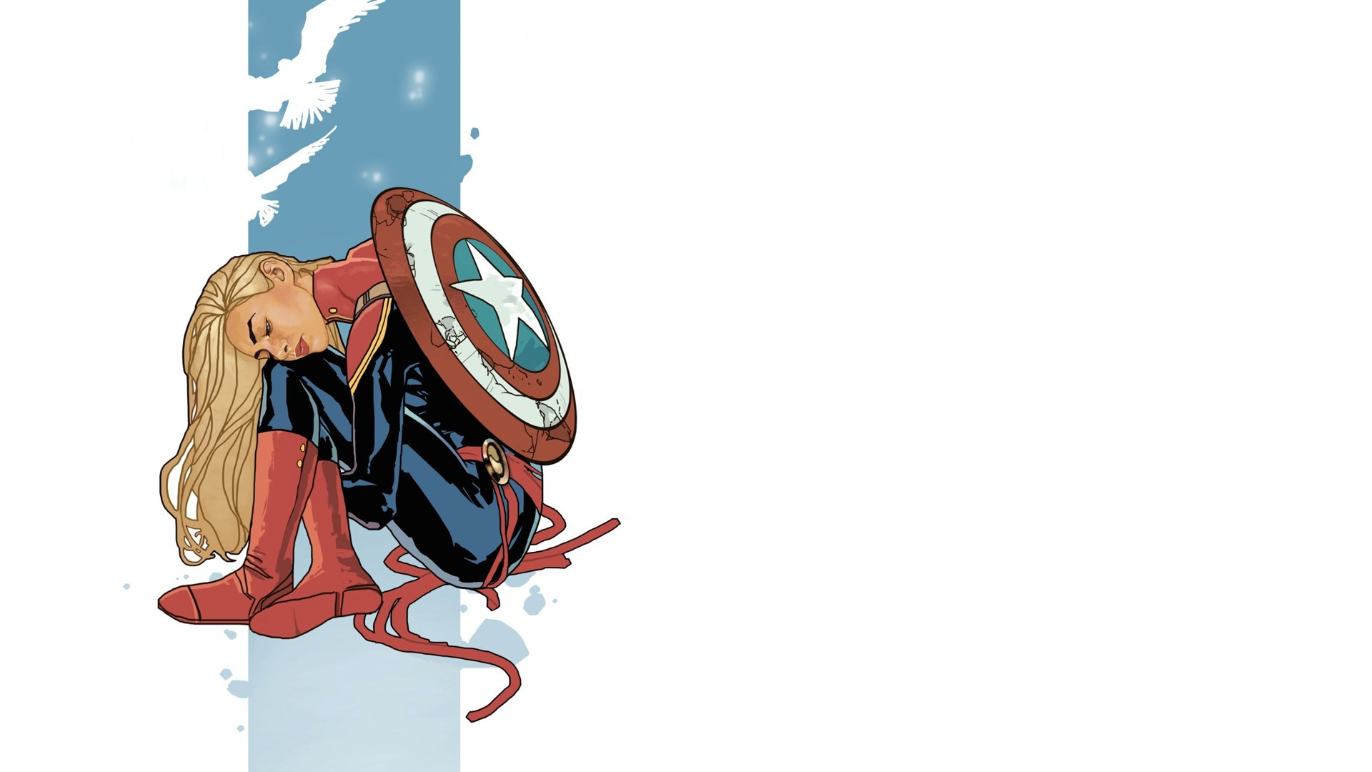 how to get marvel comics for free
