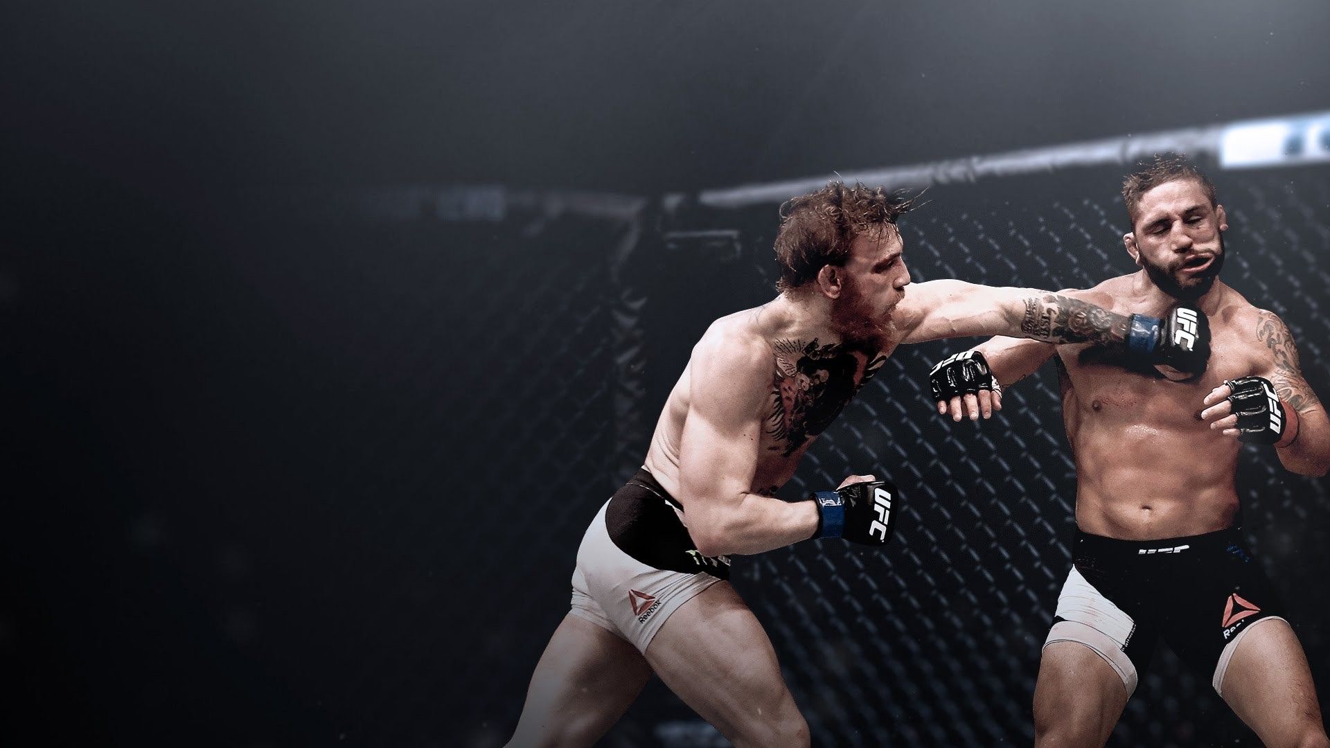 ufc wallpapers 69 images