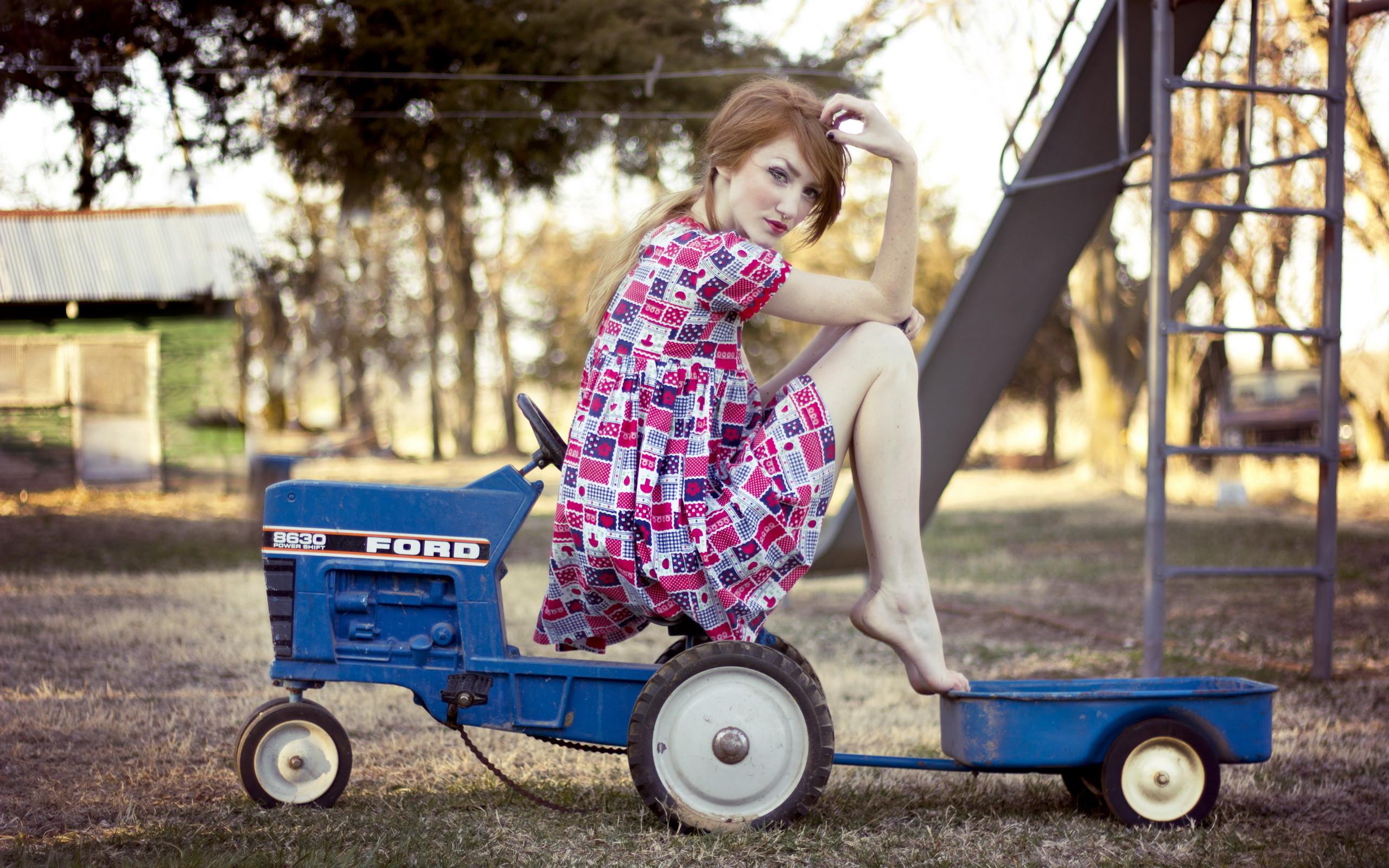Country girl wallpapers 55 images - Jawga boyz wallpaper ...
