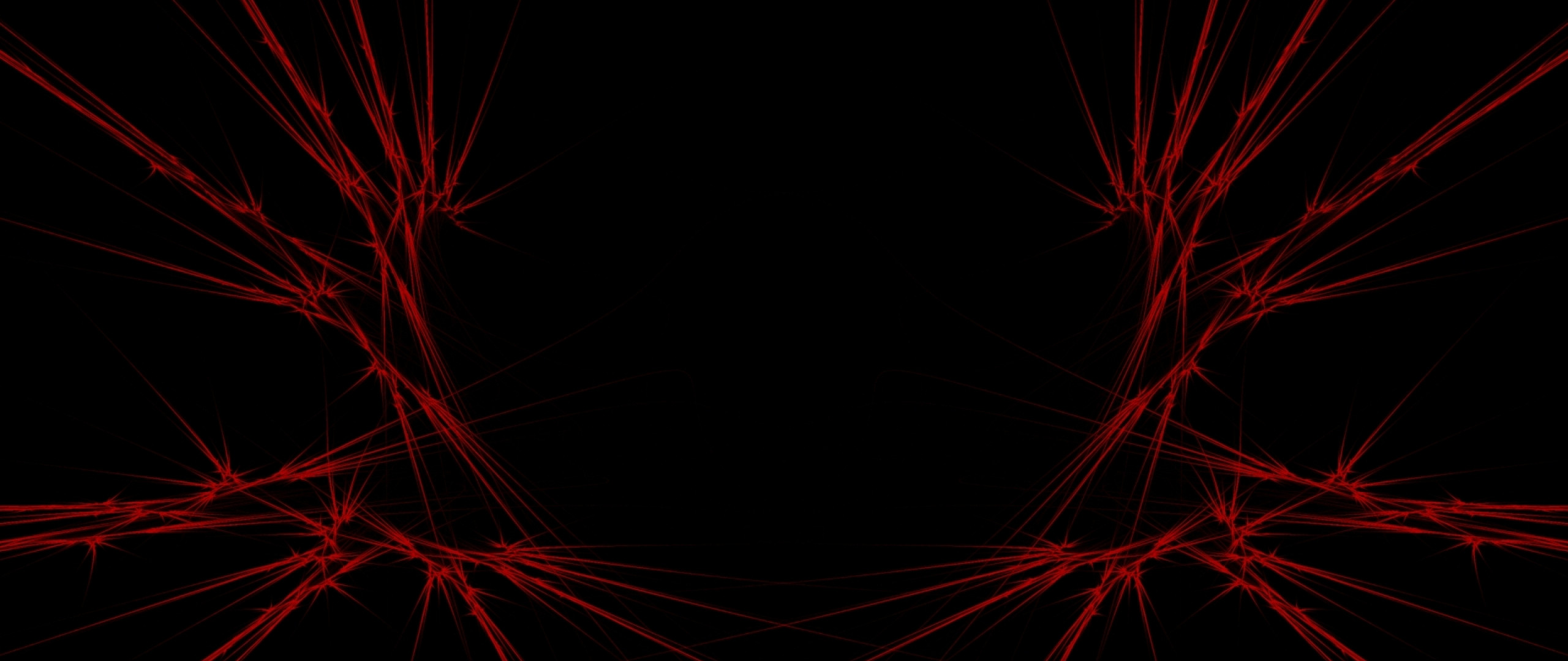 Nvidia Red Wallpaper (73+ images)