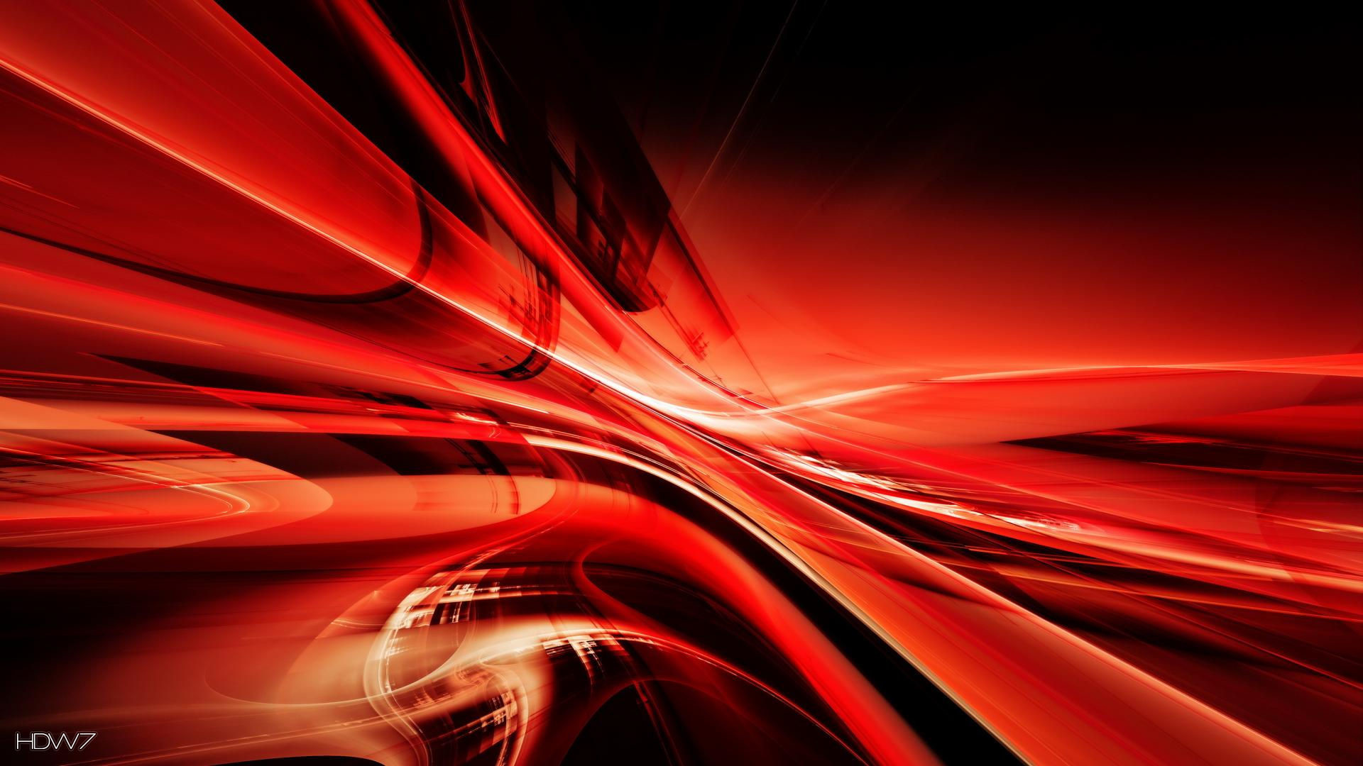 Red 1080p Wallpaper 76 Images