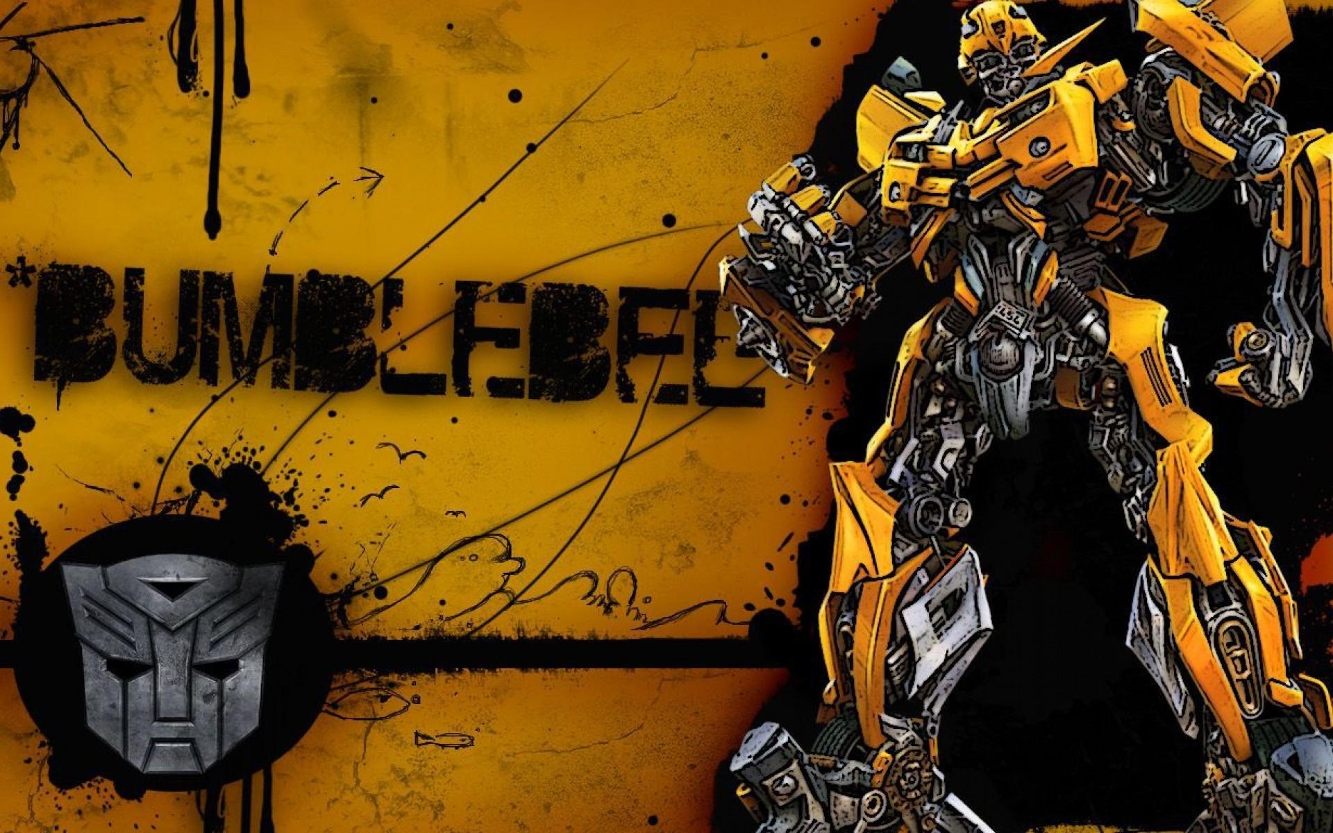 Bumblebee wallpaper 67 images - Bumblebee desktop wallpapers ...