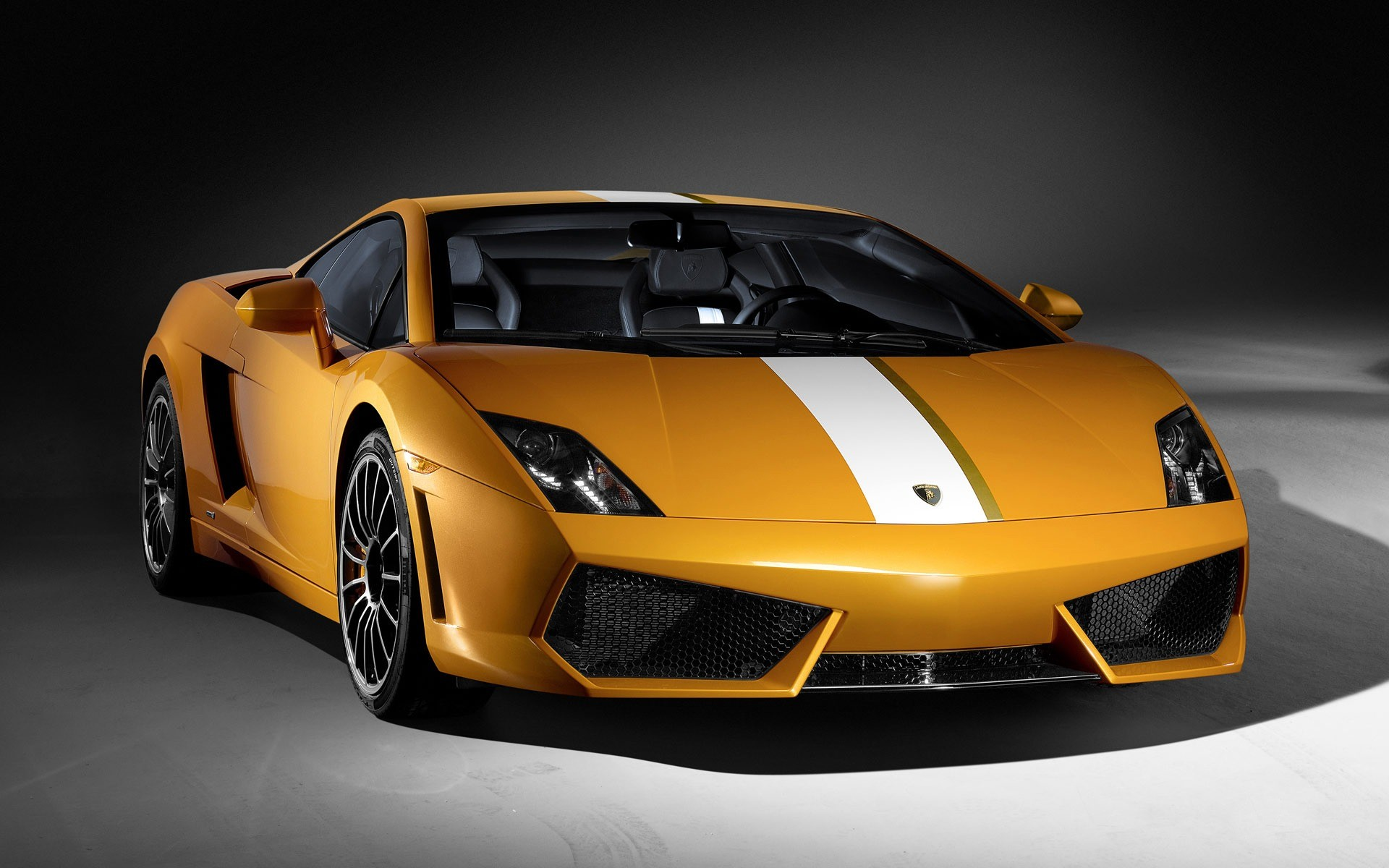 1920x1200 Lamborghini Gallardo LP550 2 Wallpaper Lamborghini Cars Wallpapers