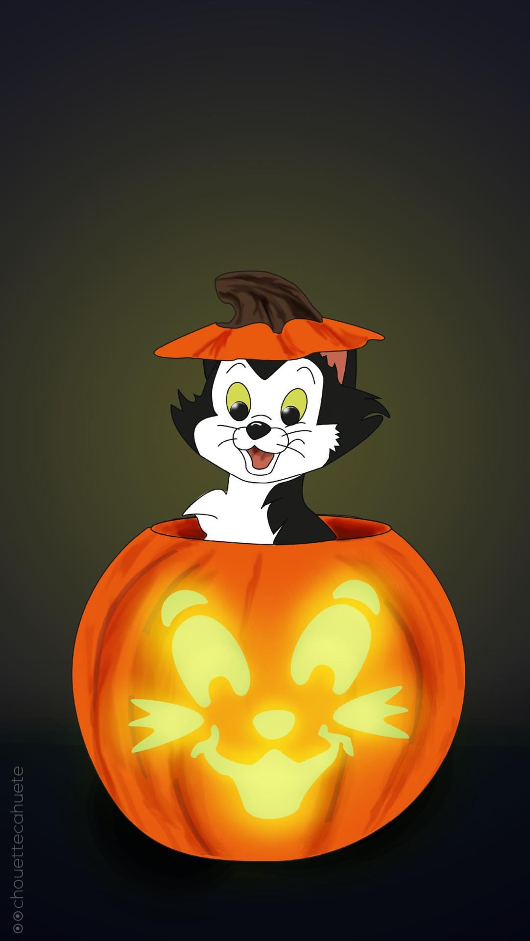 Disney halloween backgrounds 71 images - Disney halloween images ...