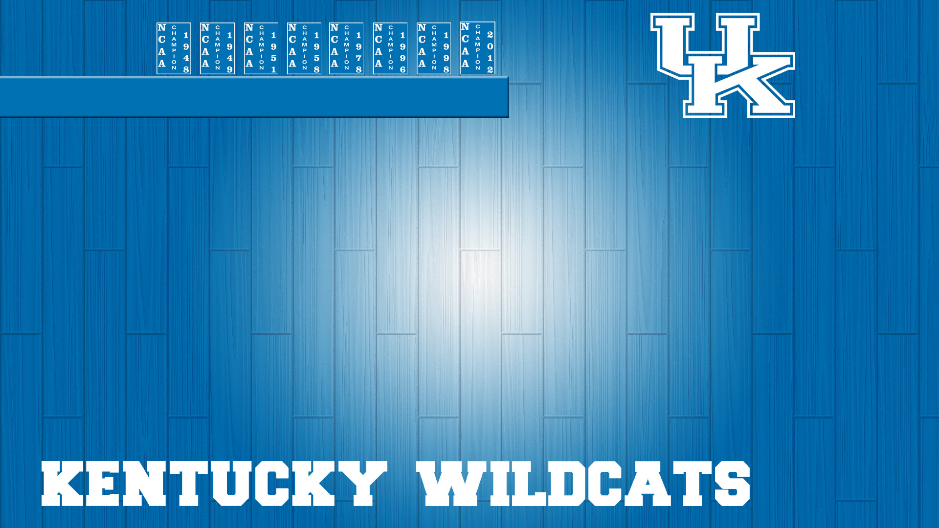 1920x1080 Cool Kentucky Wildcats Wallpaper.