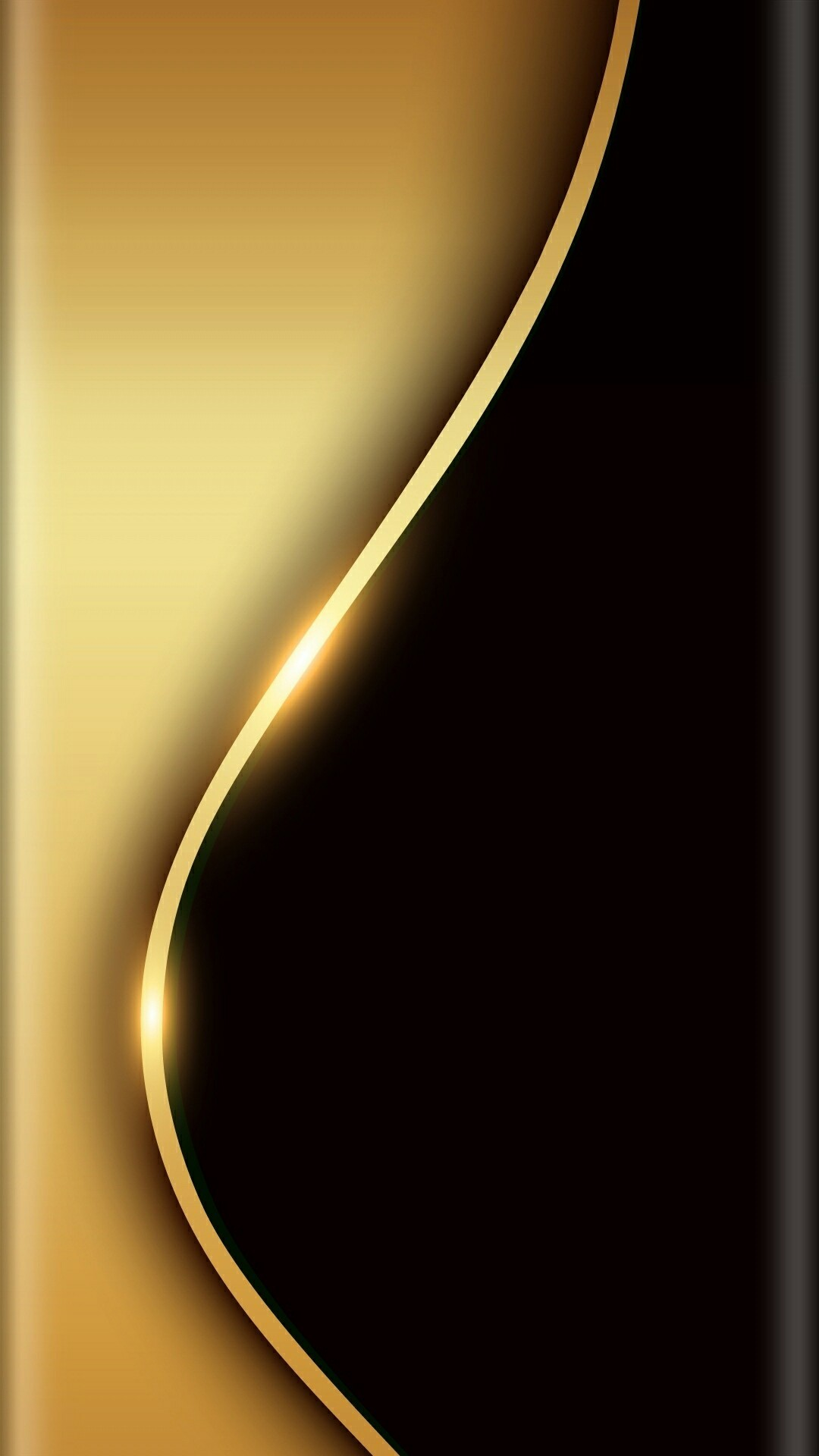 Gold Wallpapers For Phone 68 Images