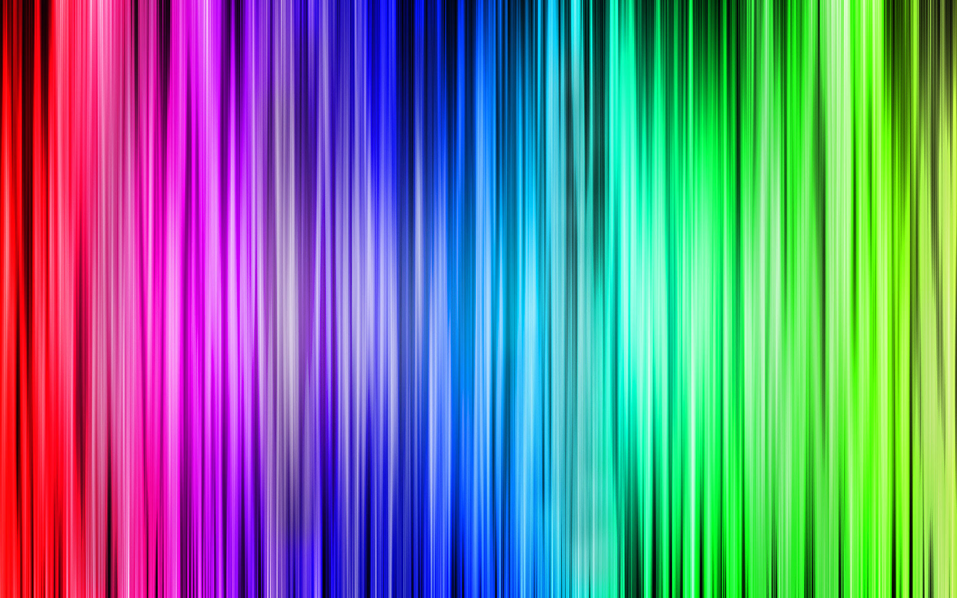 Fun Colorful Backgrounds (45+ images)