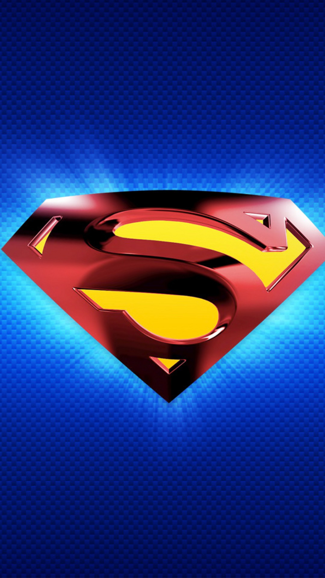 Superman IPhone Wallpaper HD 71 Images
