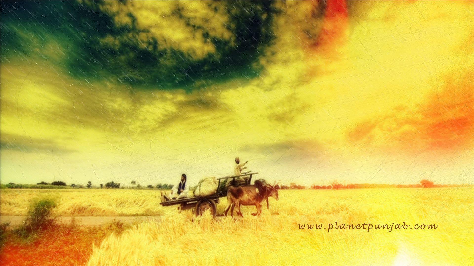 Punjab wallpapers 56 images - Punjaban wallpaper ...