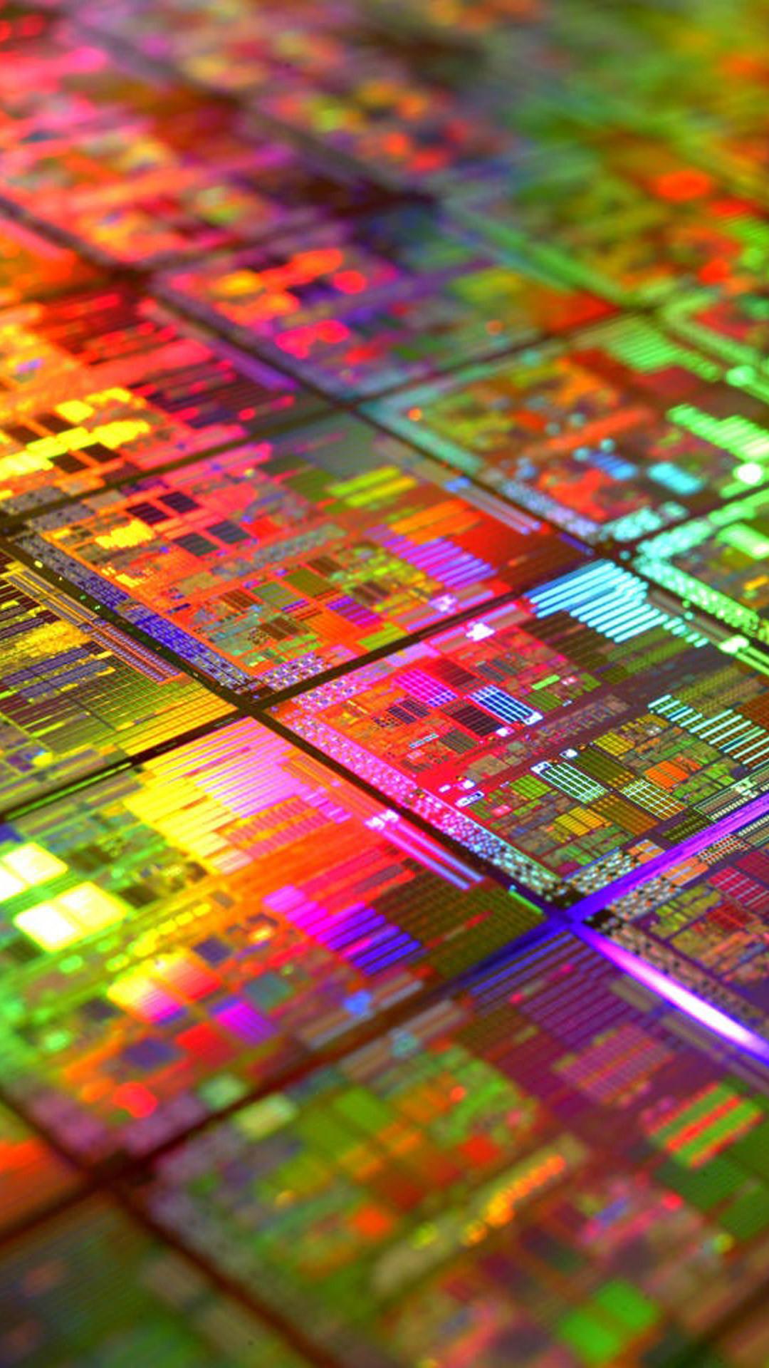 circuit board wallpaper 67 images