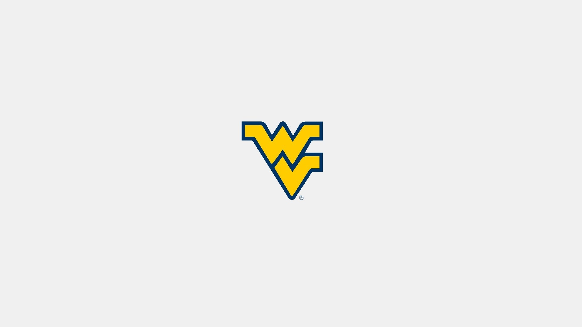 Free Wvu Wallpapers  Wallpaper Cave