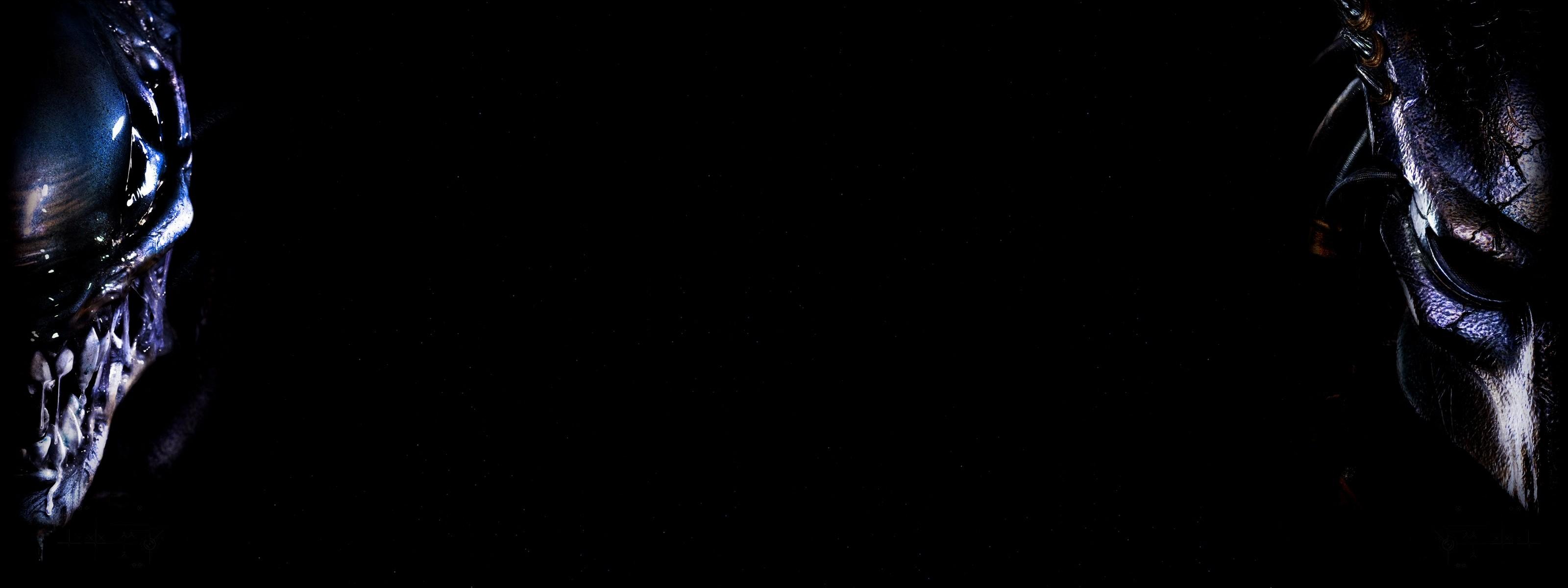 Panoramic Star Wars Wallpaper 3840x1080 (54+ Images