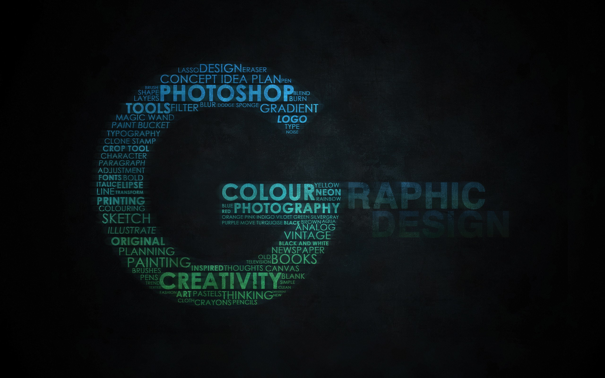 graphic wallpapers for desktop (56+ images)