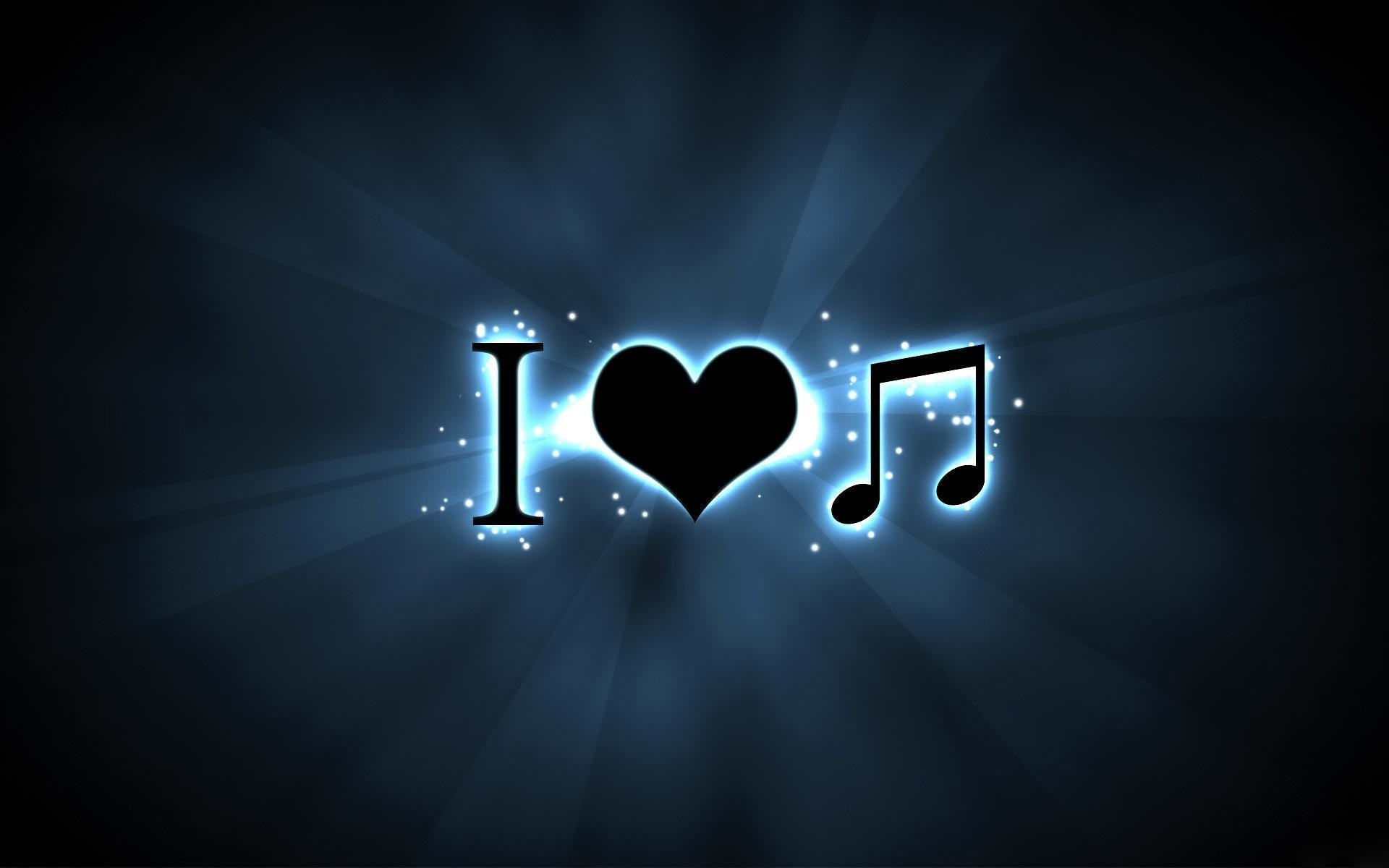 1920x1200 Music Images For Desktop Background 13 HD Wallpapers | www .