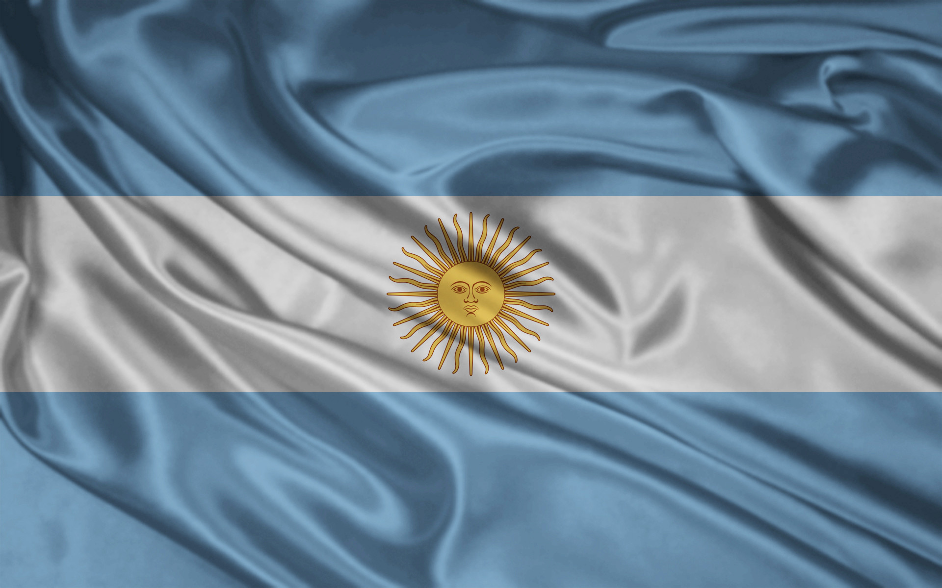 Argentina Wallpaper 65 Images