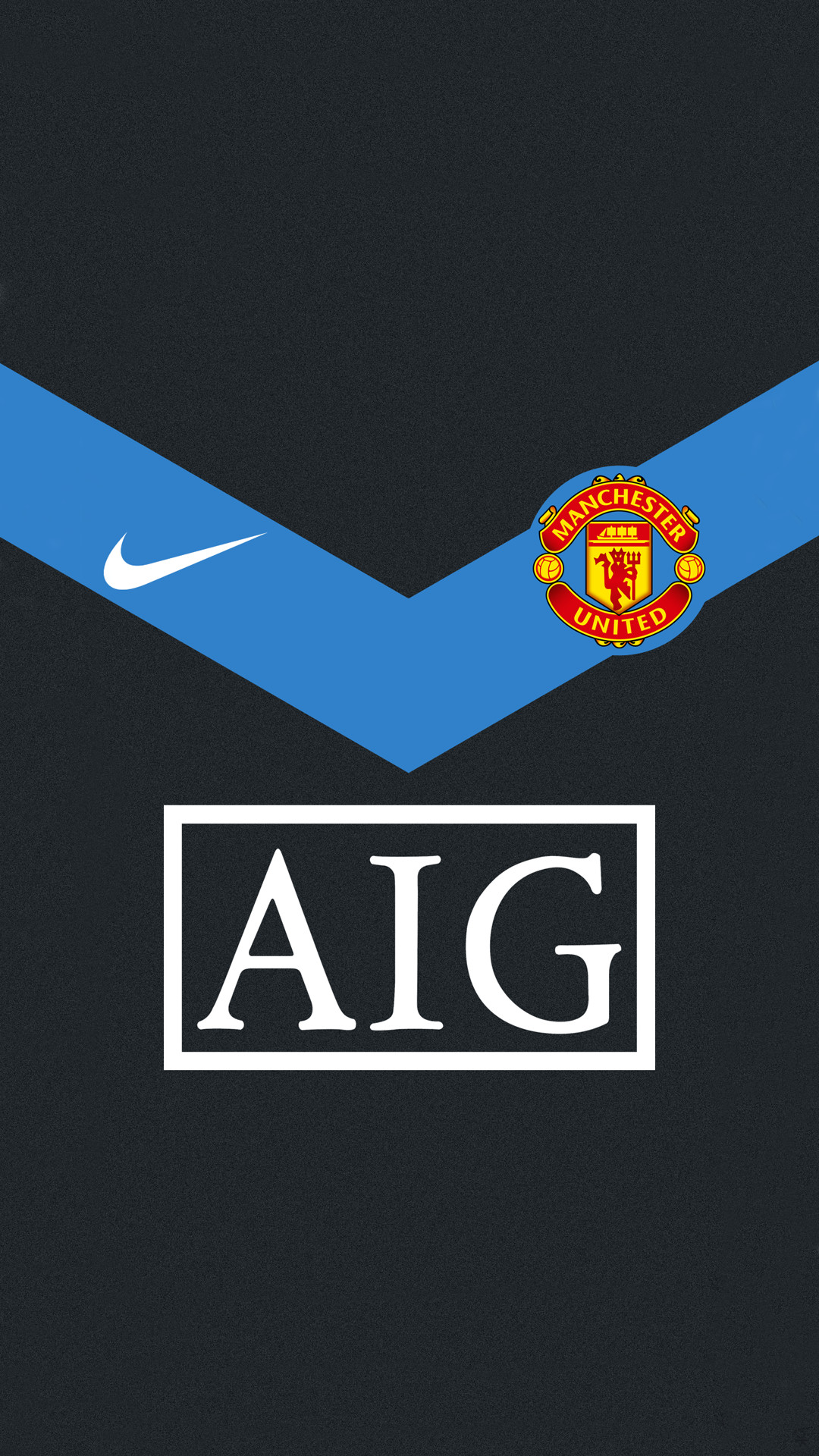 1080x1920 Manchester United AIG away 02.png