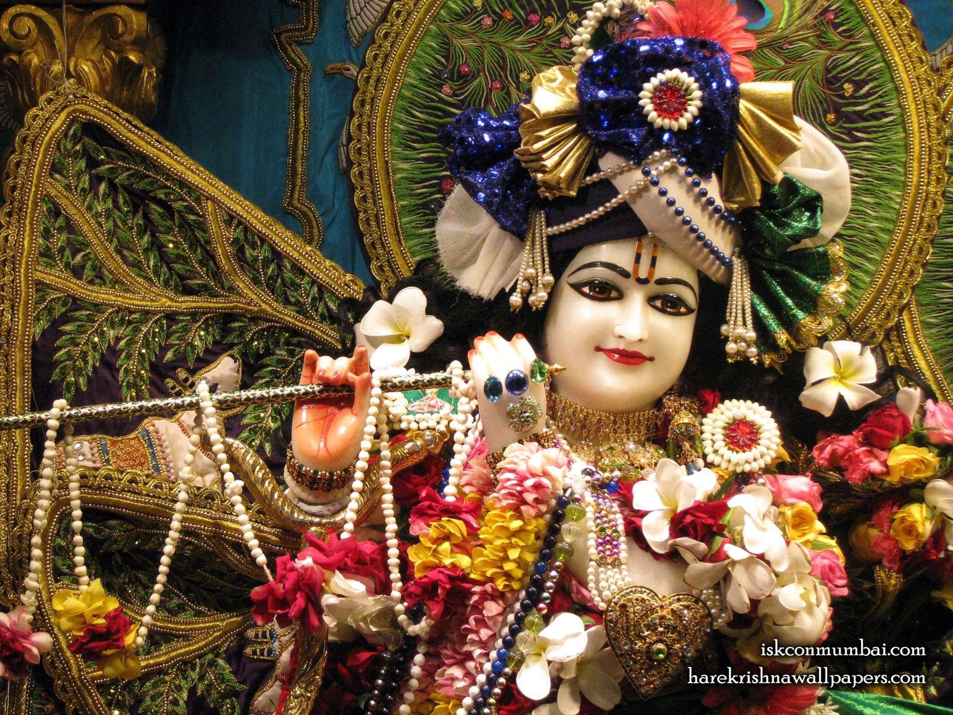 Krishna Radha Love Wallpaper High Definition Hd