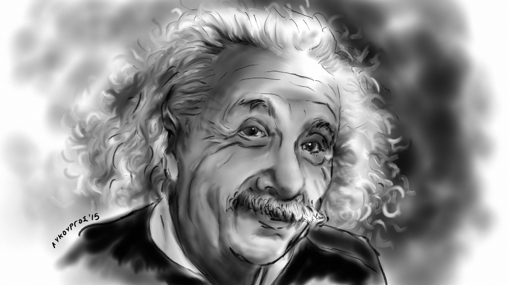 Albert einstein wallpaper 74 images - Albert einstein hd images ...