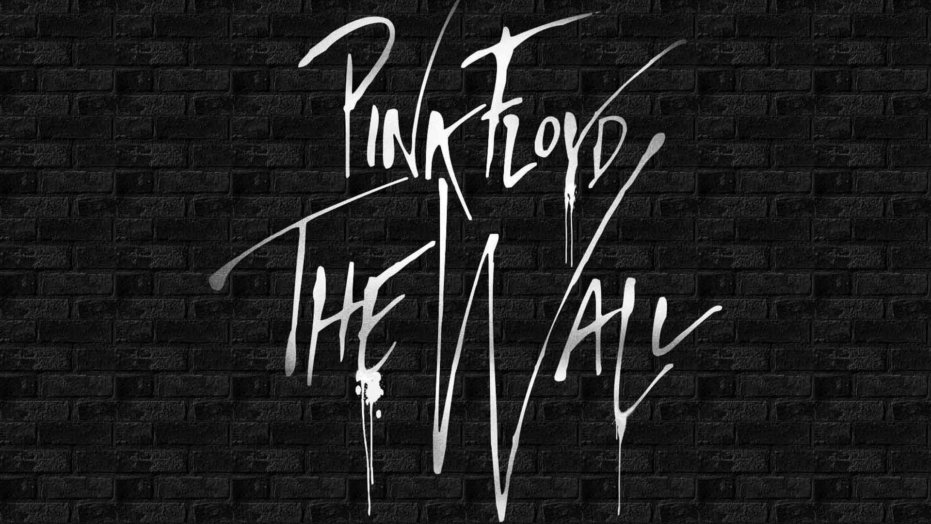 1920x1080 ... Pink Floyd The Wall Alternative Full HD Wallpaper ...