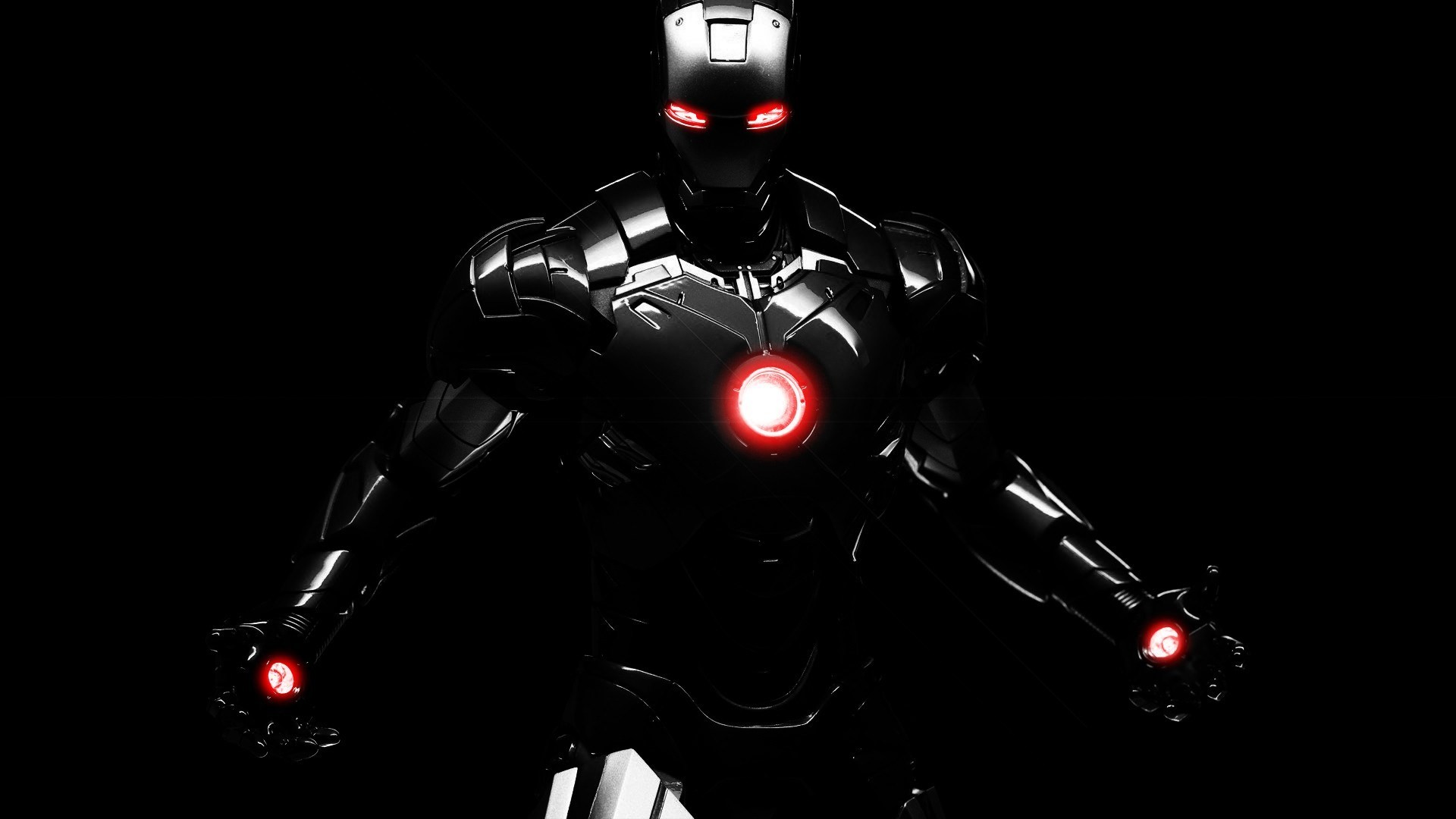 1920x1080 1920 x 1080 px high resolution wallpapers widescreen iron man by Clarissa  Nail for - TWD