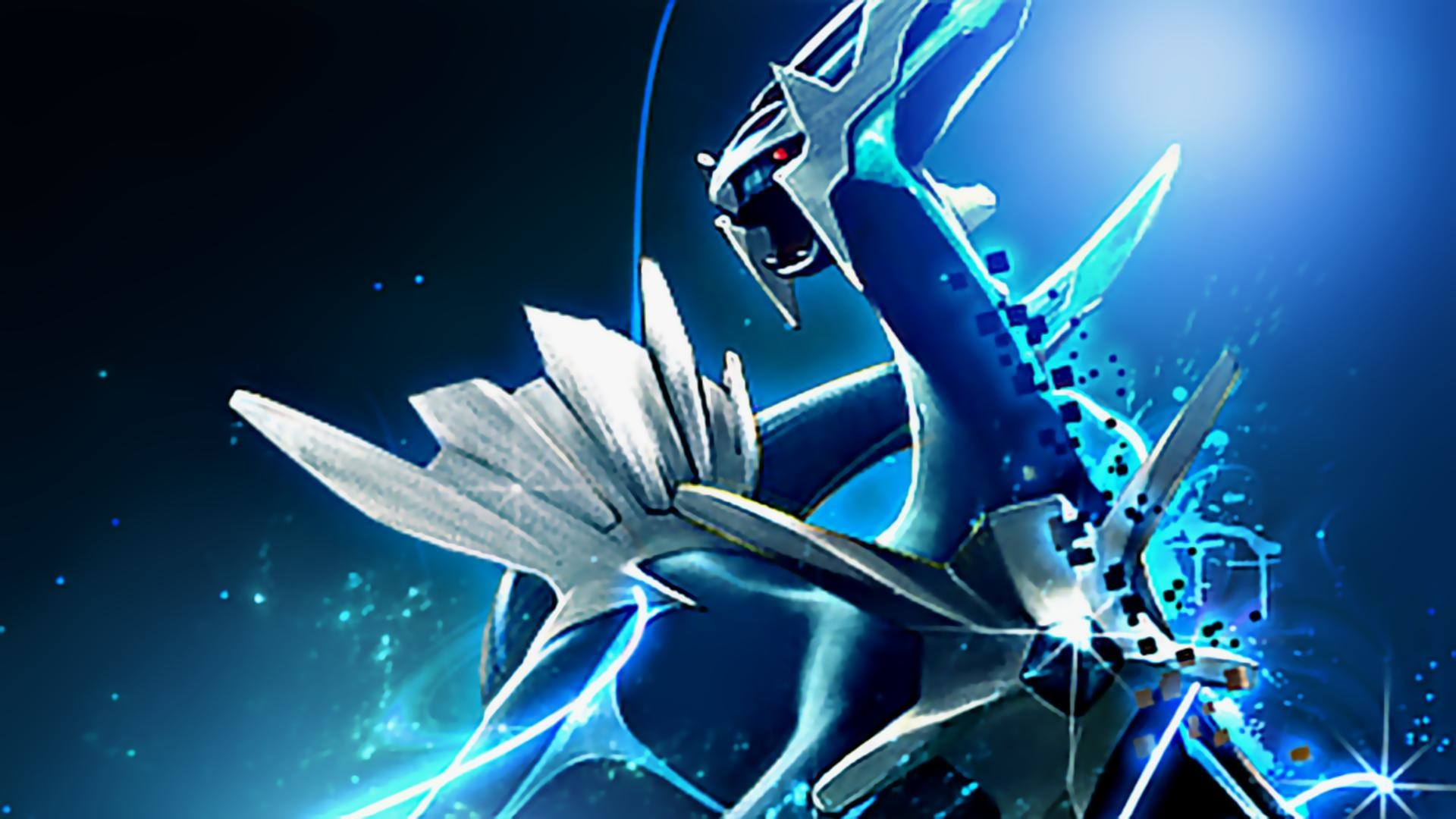 1920x1080 ... dialgapokemon | Explore dialgapokemon on DeviantArt Primal Dialga  Wallpaper - WallpaperSafari dialgapokemon ...