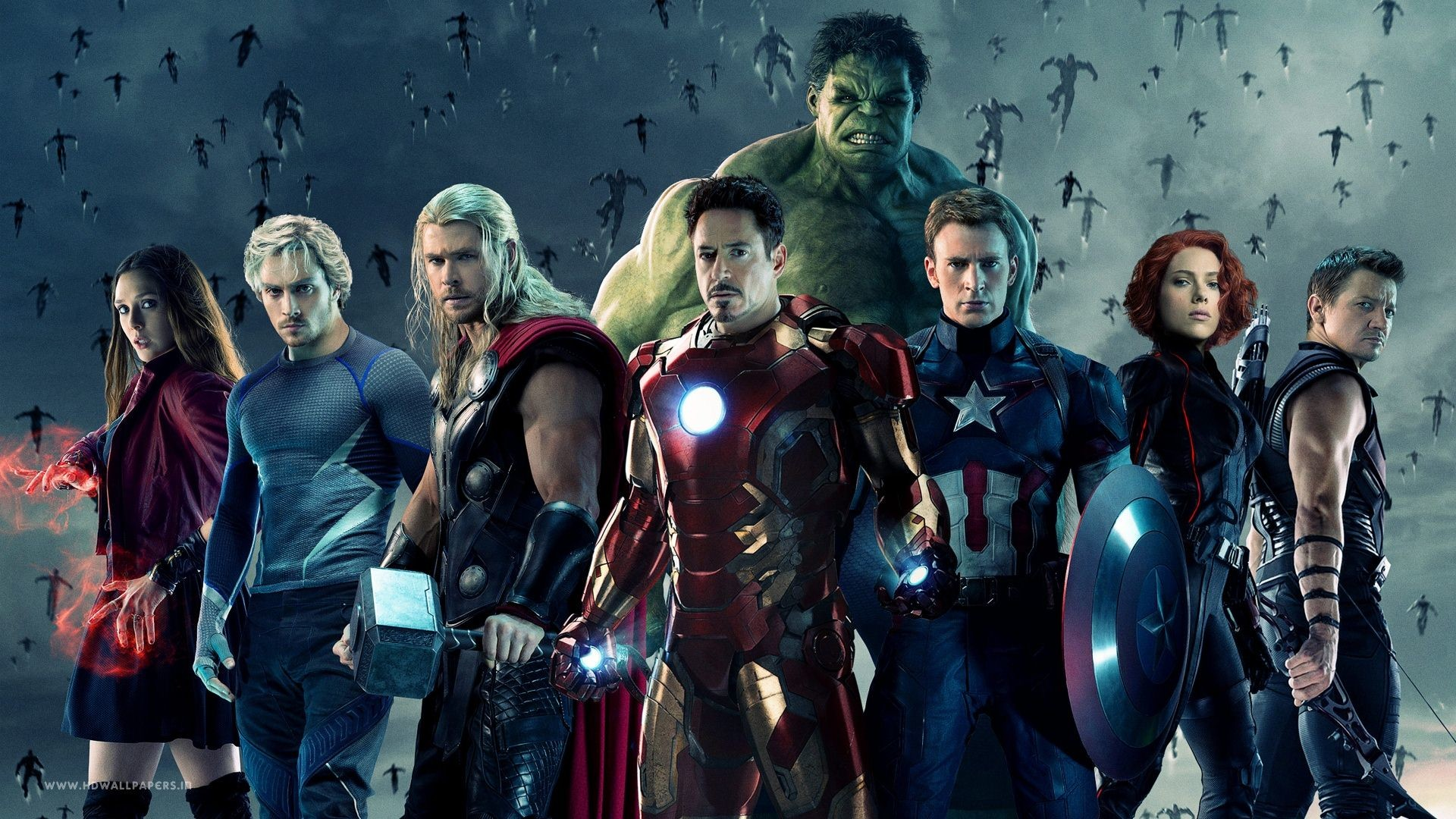1920x1080 wallpaper.wiki-HD-avengers-live-wallpaper-android-full-