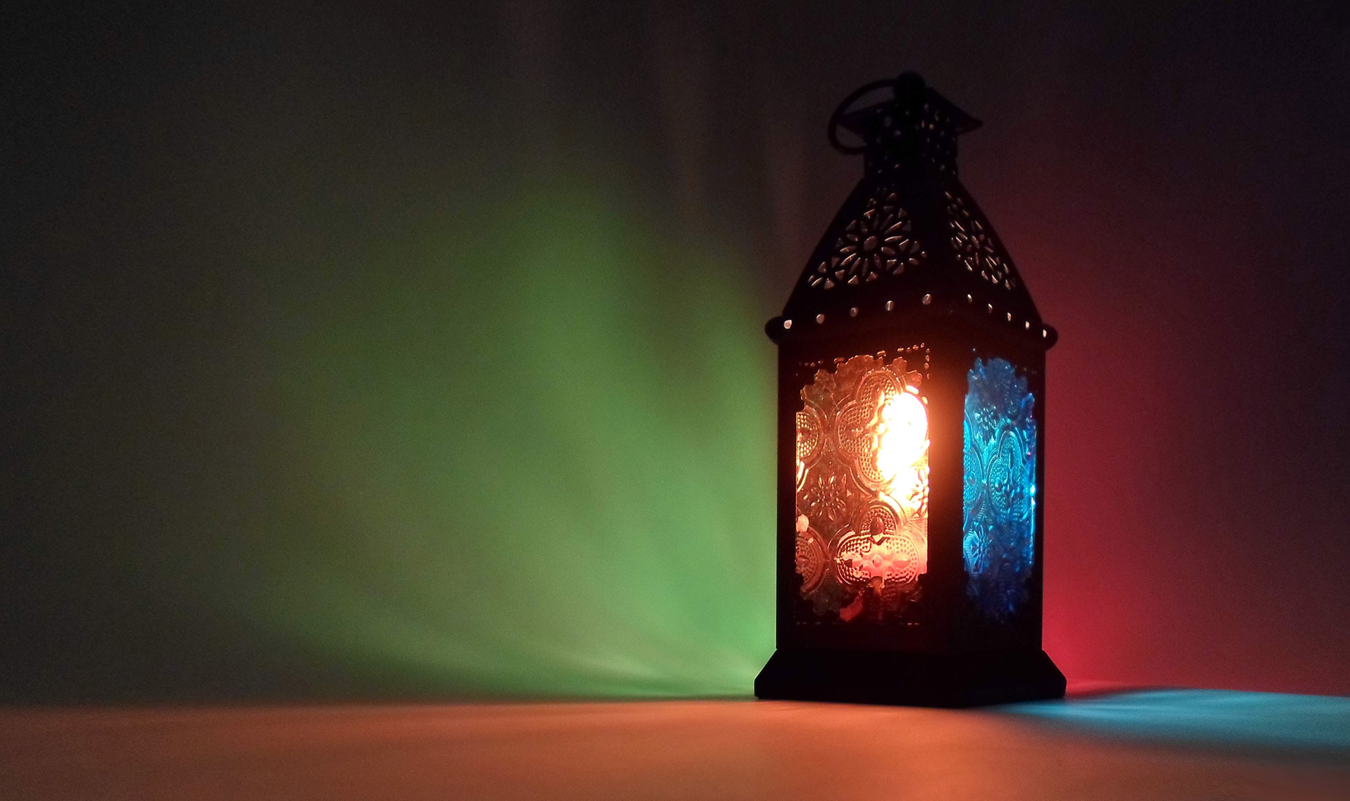 Islamic Wallpapers HD 2018 (51+ Images
