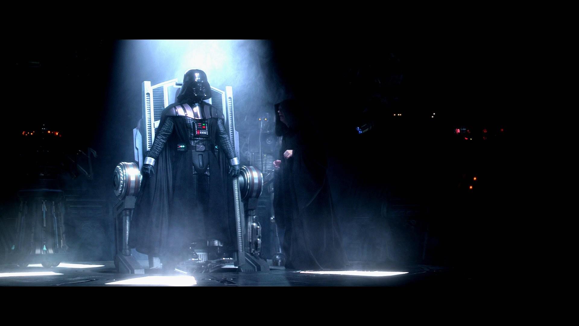 1920x1080 Banner: Sith Empire