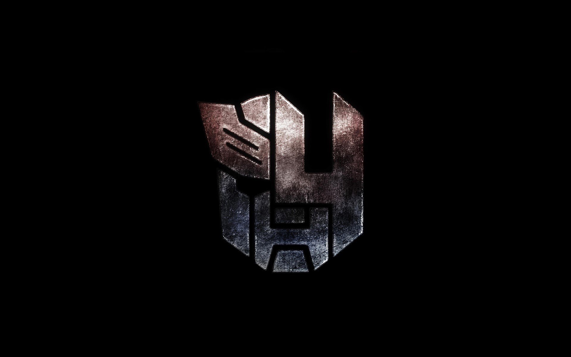 Transformers Wallpaper Autobots 58 Images