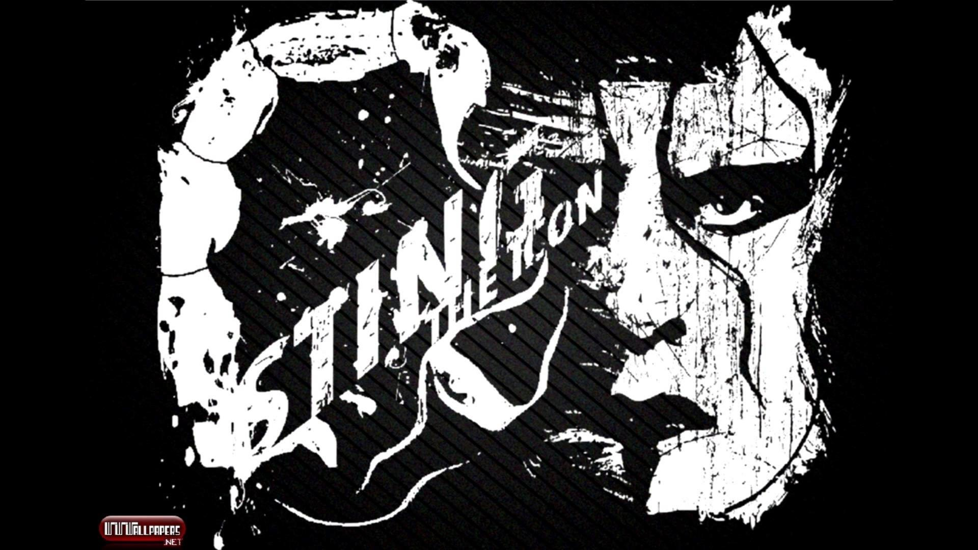 1920x1080 wcw sting wallpaper
