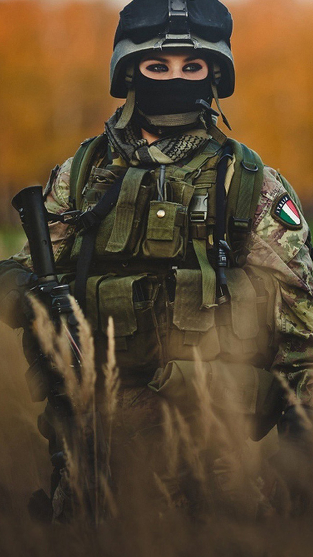 us army iphone wallpaper (67+ images)