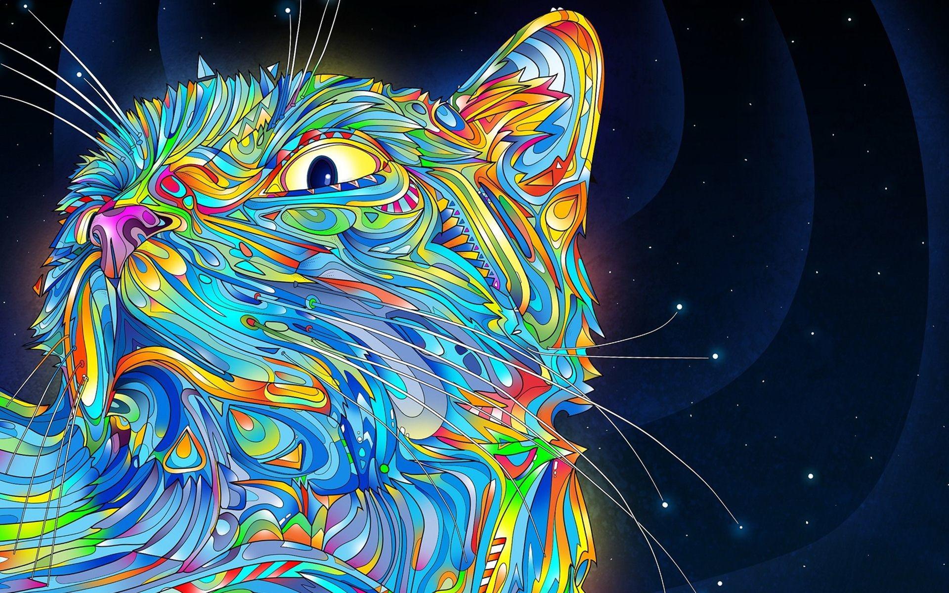 Wonderful Wallpaper Halloween Trippy - 623615  You Should Have_594299.jpg