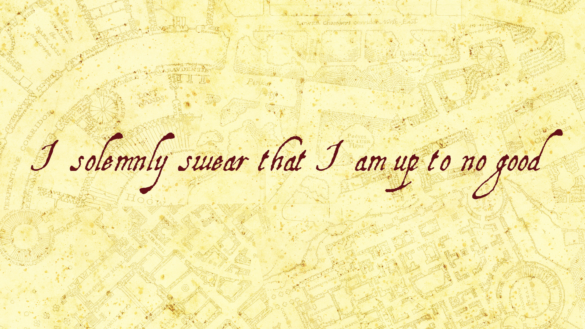 1920x1080 Harry Potter Quotes Wallpapers Phone For Free Wallpaper