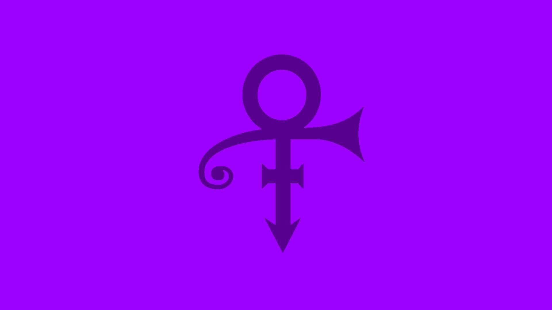 Prince Symbol Wallpaper 58 Images