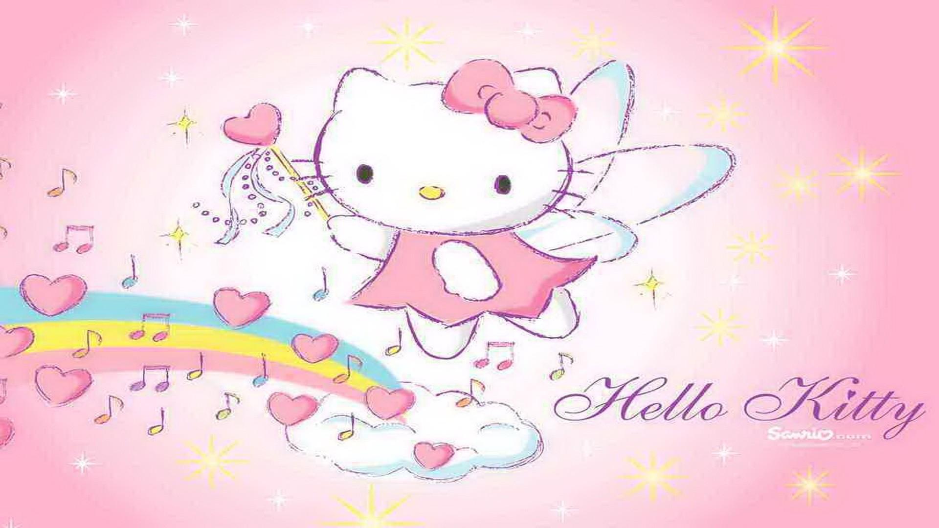 Good Wallpaper Hello Kitty Galaxy - 968695-large-hd-wallpaper-hello-kitty-1920x1080-for-windows  Collection_895265.jpg